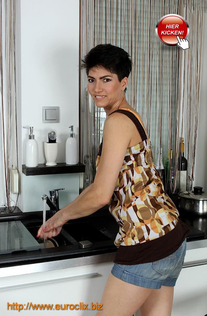 Reale Kontakte zu Deutschen Hausfrauen im Blinddates Berlin Portal