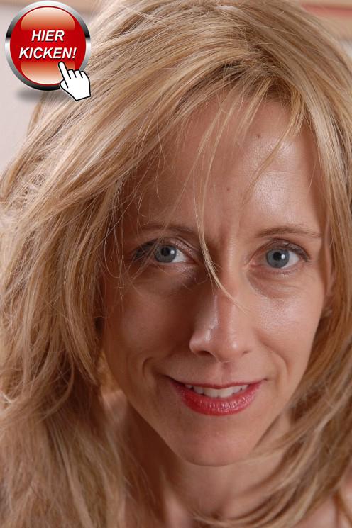 Partneranzeigen in Duisburg mit Blondine Regina