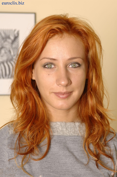 Das ist Vanessa aus der Partnerbörse Aachen zum kennenlernen.